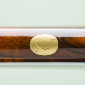 bespoke-british-boxall-and-edmiston-exhibition-walnut-stock-with-gold-oval-containing-engraved-initials