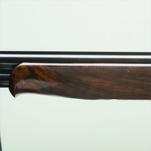 bespoke-british-boxall-and-edmiston-topstrap-forend-exhibition-walnut-schable-style