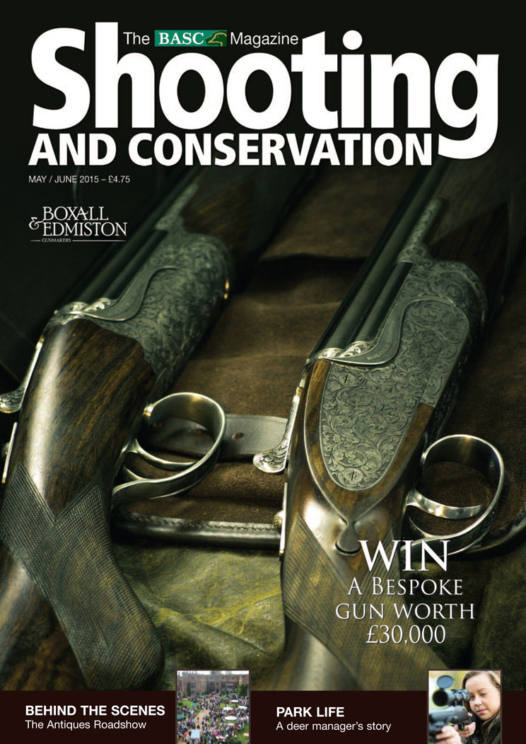 basc-magazine-front-cover-may-june-2015-boxall-and-edmiston