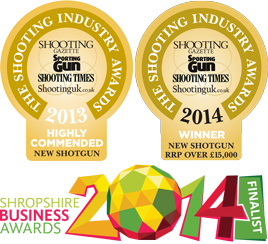 boxall-and-edmiston-awards-shooting-industry-and-shropshire-business