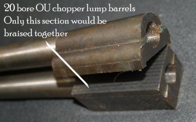 OU-chopper-lump-barrels