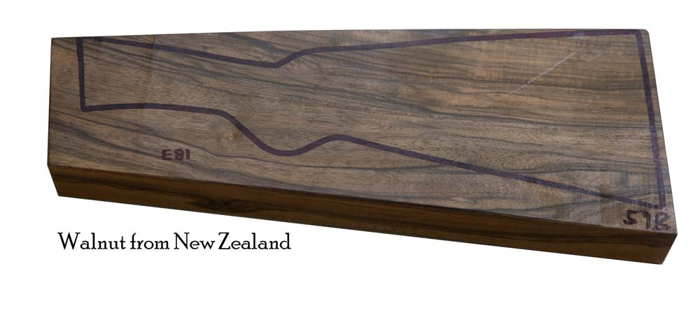 walnut-from-new-zealand
