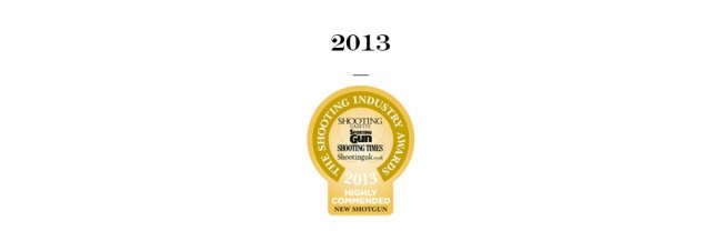 2013_highly_commended_in_best_new_shotgun_category_1