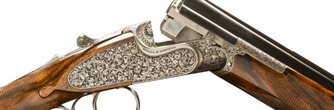 2014_sideplated_12_bore_over_and_under_best_new_gun_over___15_000_besopke_british_shotgun