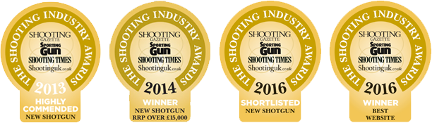 shooting-awards-2016
