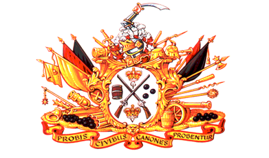 worshipful-company-of-gunmakers